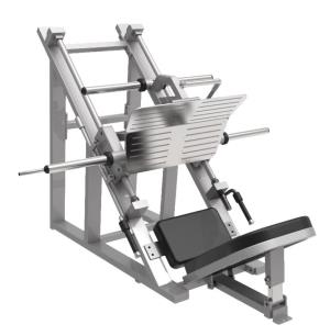 Gym equipments techno 2020