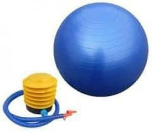 exercises ball